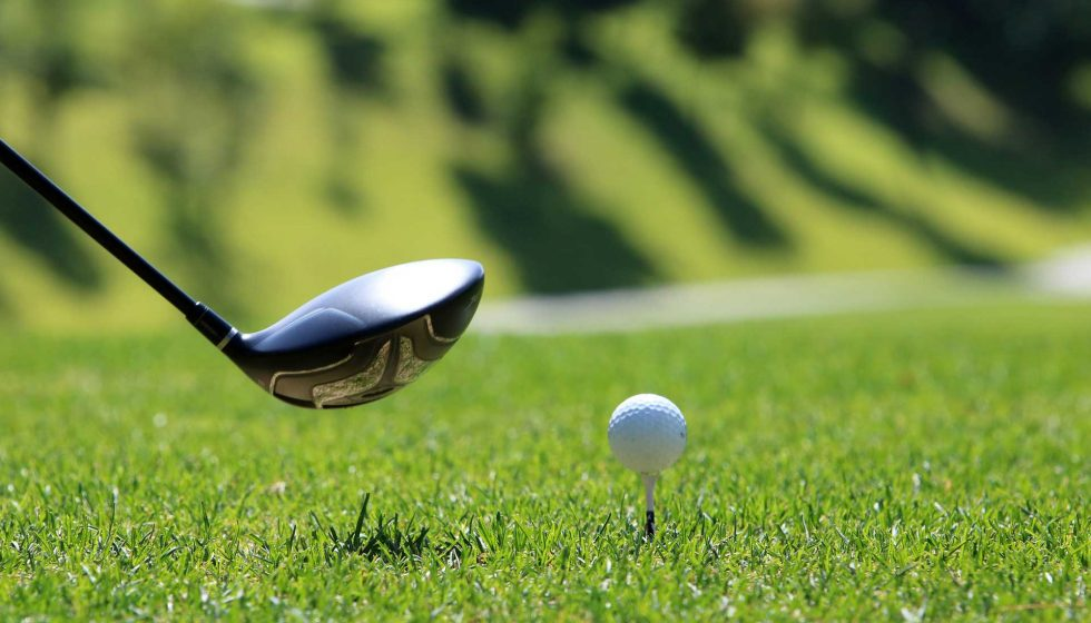 markham-golf-dome-1920-lessons-3-m