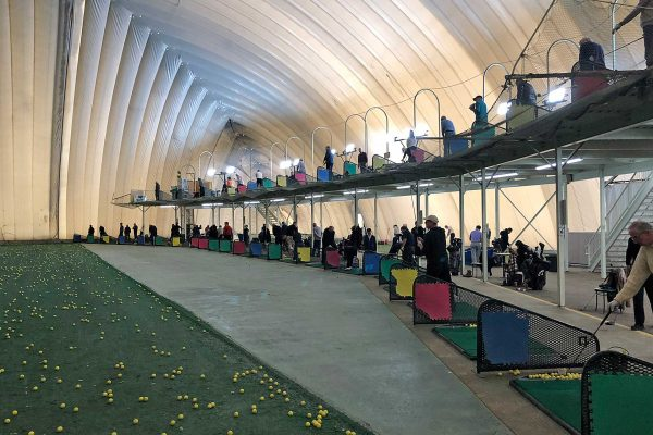 markham-golf-dome-1920x1440-IMG_0226-m