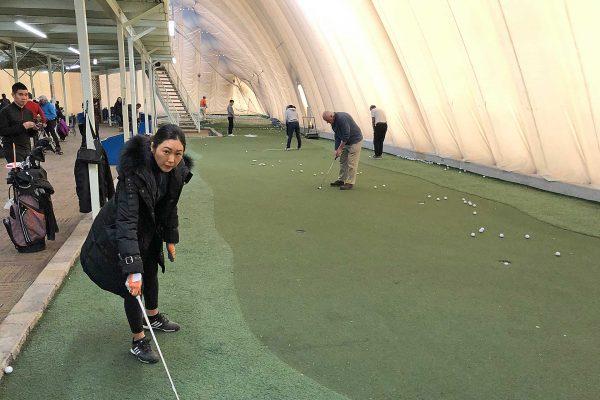 markham-golf-dome-1920x1440-IMG_0230-m