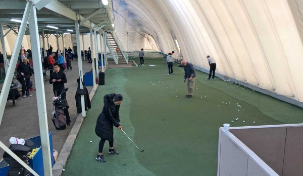 markham-golf-dome-1920x1500-IMG_0229-m