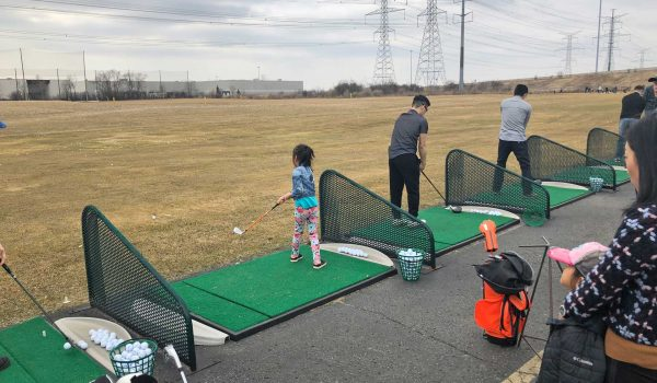 markham-golf-dome-bkgd-IMG_0284-m