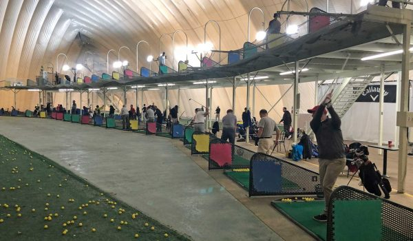 markham-golf-dome-bkgd-IMG_0287-m
