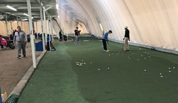 markham-golf-dome-bkgd-IMG_0289-m