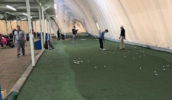 markham-golf-dome-bkgd-IMG_0289-m