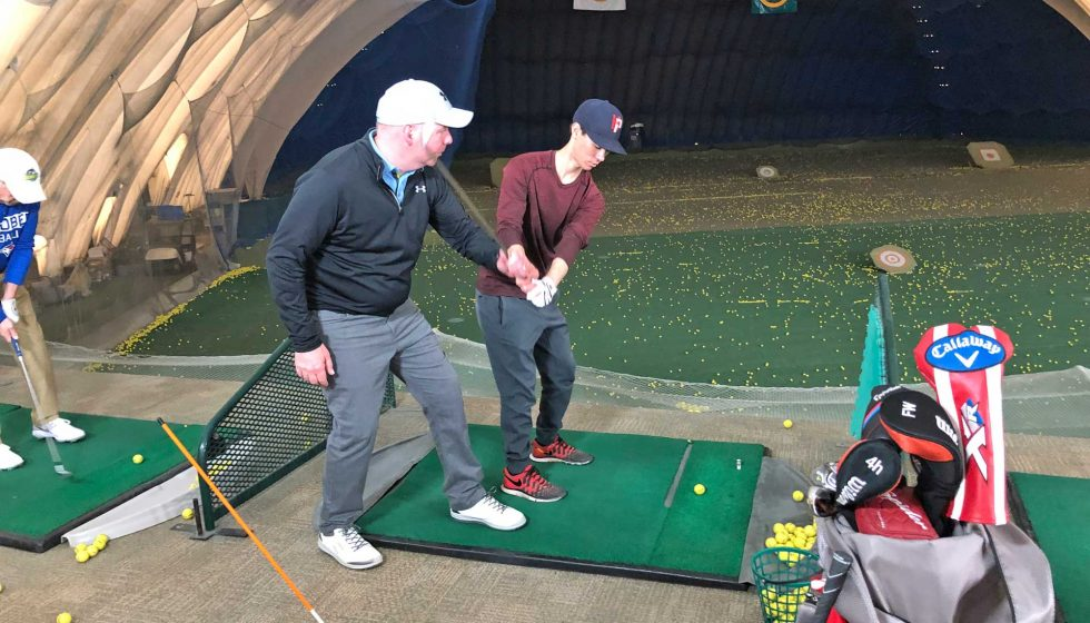 markham-golf-dome-bkgd-IMG_0291-m