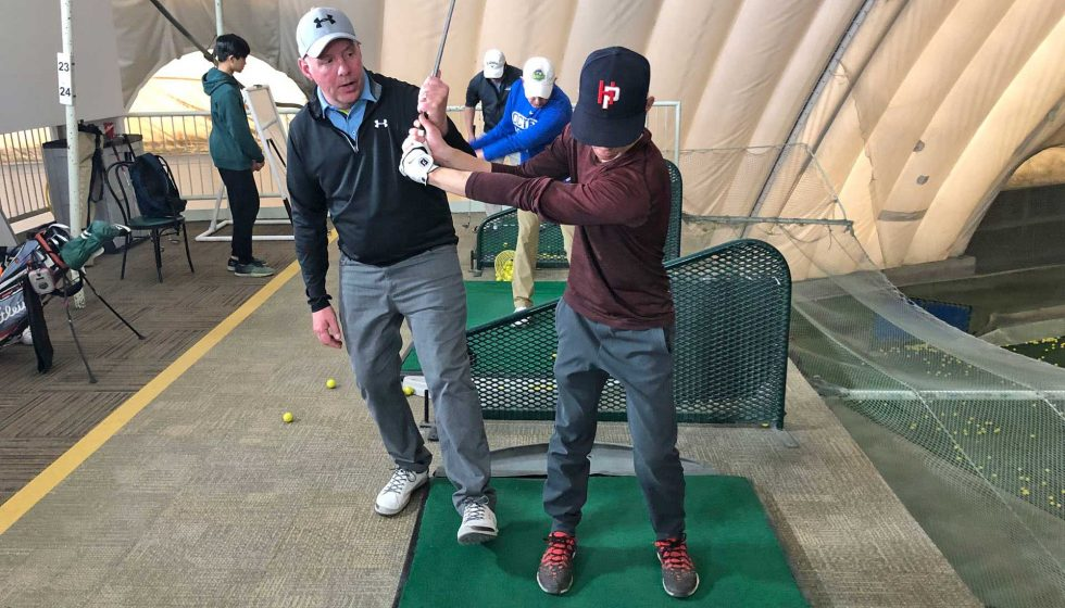 markham-golf-dome-bkgd-IMG_0295-m