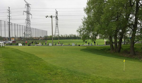 markham-golf-dome-bkgd-IMG_0530-m