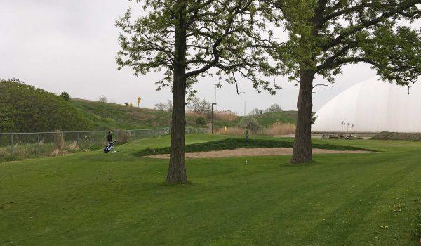 markham-golf-dome-bkgd-IMG_0531-m