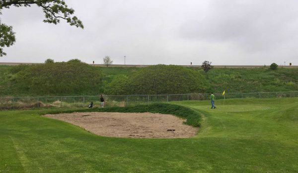 markham-golf-dome-bkgd-IMG_0535-m