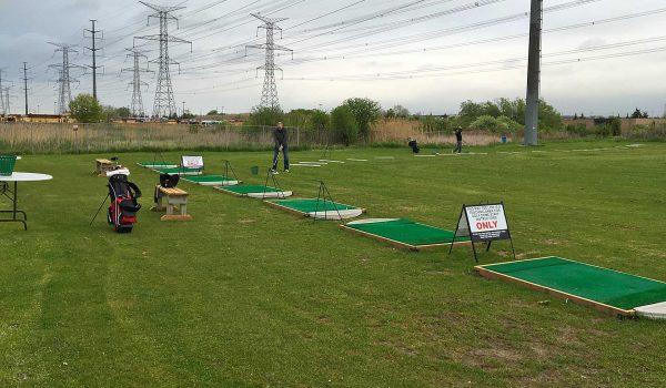 markham-golf-dome-bkgd-IMG_0538-m
