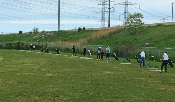markham-golf-dome-bkgd-IMG_0556-m