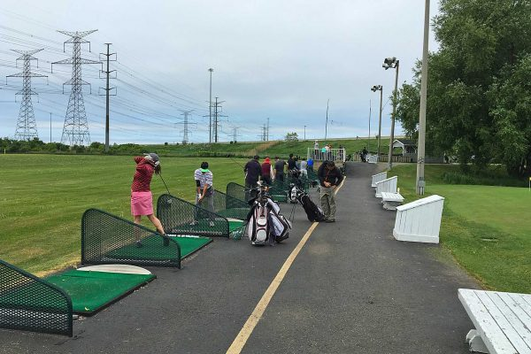 markham-golf-dome-bkgd-IMG_0563-m