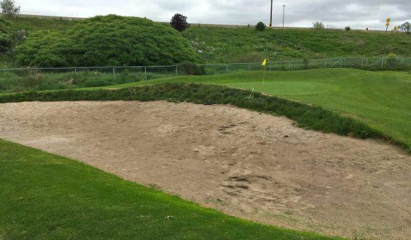 markham-golf-dome-bkgd-IMG_0585-m